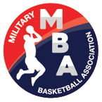 Military Basketball Association