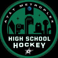 Home - AT&T Metroplex High School Hockey League