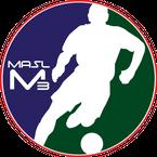 Major Arena Soccer League 3