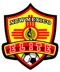 New Mexico Elite Soccer