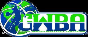 Global Women's Basketball Association