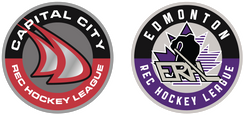 Capital City Recreational Hockey League