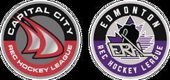Capital City Recreational Hockey League