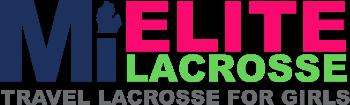 MI Elite Lacrosse