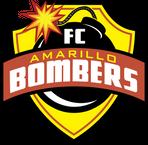 Amarillo Bombers