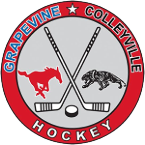 Grapevine Colleyville Ice Hockey