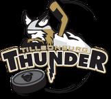 Tillsonburg Thunder
