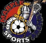 MarpleSportsArena.com