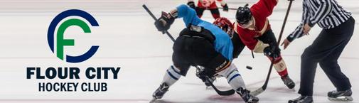Flour City Hockey Club