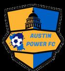 www.austinpowerfc.com