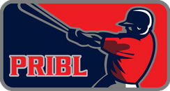 Puerto Rico Independent Baseball League