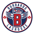 Maple Ridge Burrards