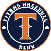 Titans Baseball Club