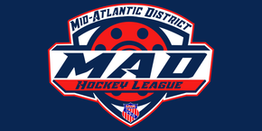 MAD Hockey Leagues
