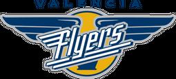 Valencia Flyers Travel Hockey Club