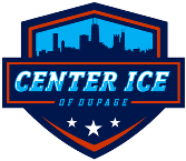 Center Ice of DuPage
