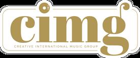 Creative International Music Group