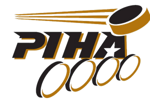 Professional Inline Hockey Association