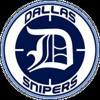 Dallas Snipers