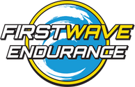 First Wave Endurance