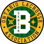 Ontario Sr B Lacrosse League