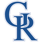 Guelph Royals Baseball Club