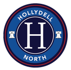 HOLLYDELL NORTH / CHOICE INLINE