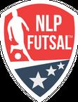 NLP Futsal
