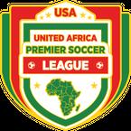 United Africa Premier Soccer League