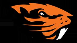 Beaver Lacrosse