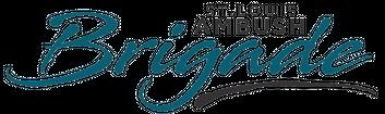 St Louis Ambush Brigade