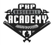 PKP Baseball Academy