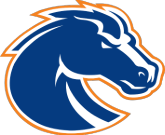 Kamloops Broncos Football Club