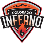 Colorado Inferno FC