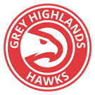 Grey Highlands Hawks