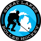 Great Lakes Roller Hockey