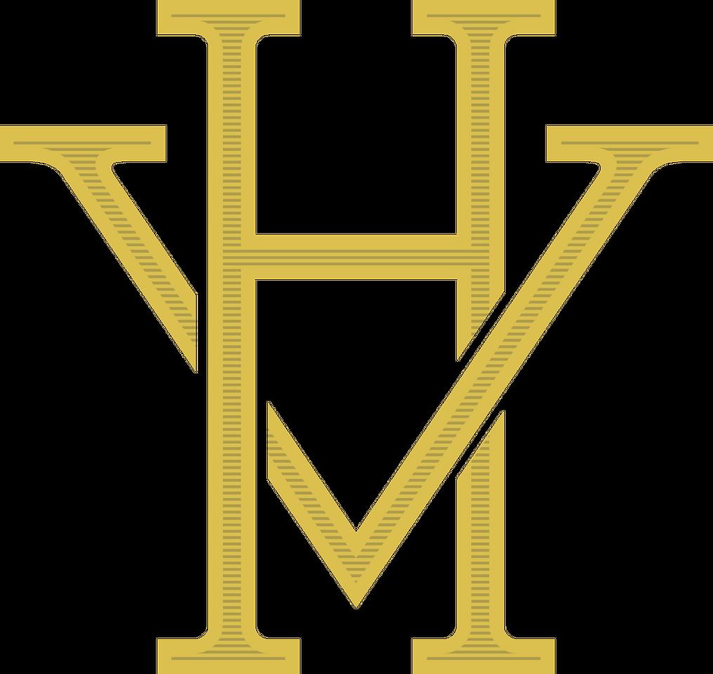A new logo, a new identity: A new era begins - Victoria