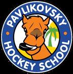 Pavlikovsky Hockey School