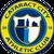 CATARACT CITY ATHLETIC CLUB
