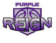 Purple Reign Basketball
