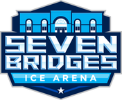 Seven Bridges Ice Arena Adult Leagues