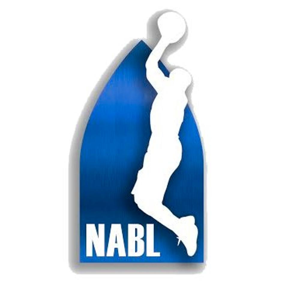 History - North American Basketball League