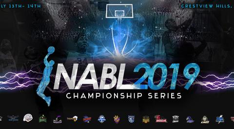 Recent News Articles - North American Basketball League