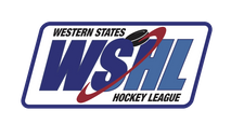 Western States Hockey League