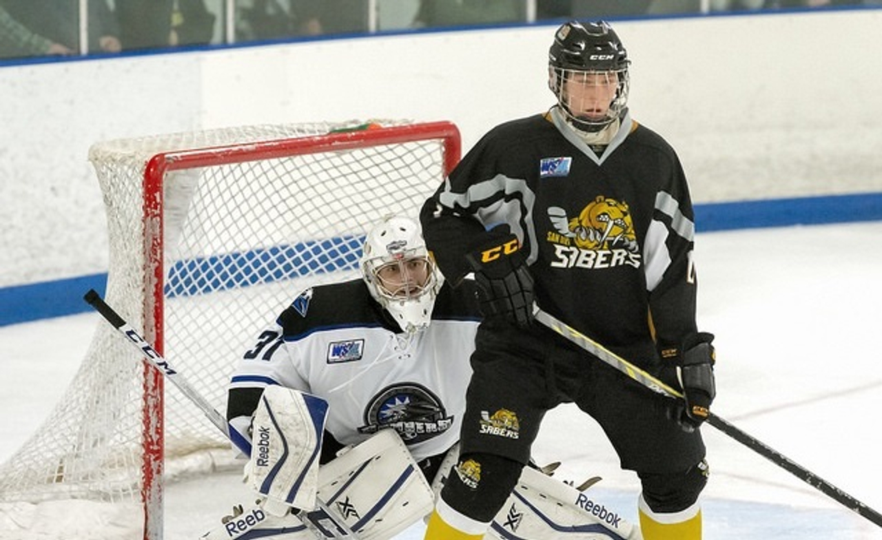 Wshl Weekly Notes 02 13 19 Western Division Western States