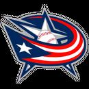 Puerto Rico Collegiate Summer Baseball League
