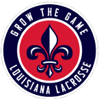 Team Louisiana Lacrosse