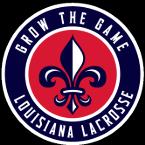 Team Louisiana Lacrosse