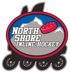 North Shore Inline Hockey League (NSIHL)