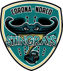 Corona Norco Stingrays